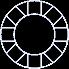 car wheel icon/>  <div data-aos=